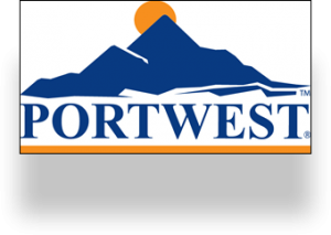 Port West Catalogue